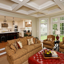 coffered2