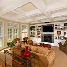 coffered3